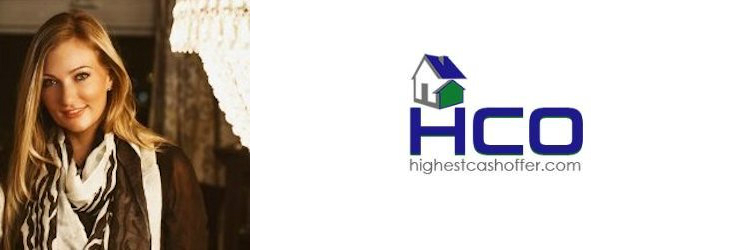 Welcome Hillary Hobson, CMO and Owner at Highest Cash Offer