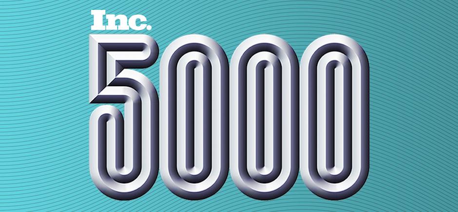 YEC Member Companies Recognized on Inc. 5000 List