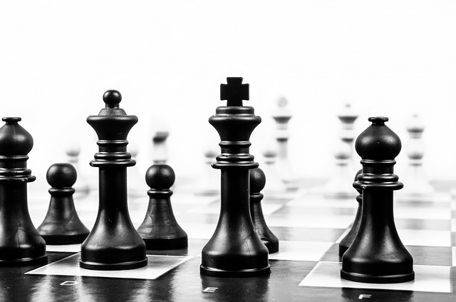 Seven Military Principles You Should Apply to Your Business Strategy